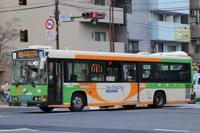L646.8.jpg