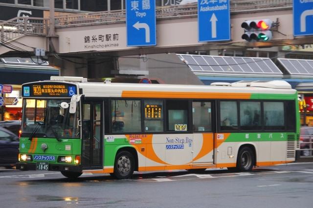 L647.6.jpg