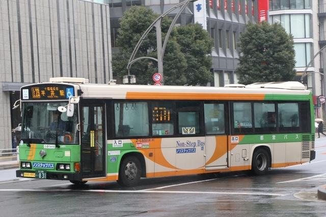 L651.5青戸.jpg