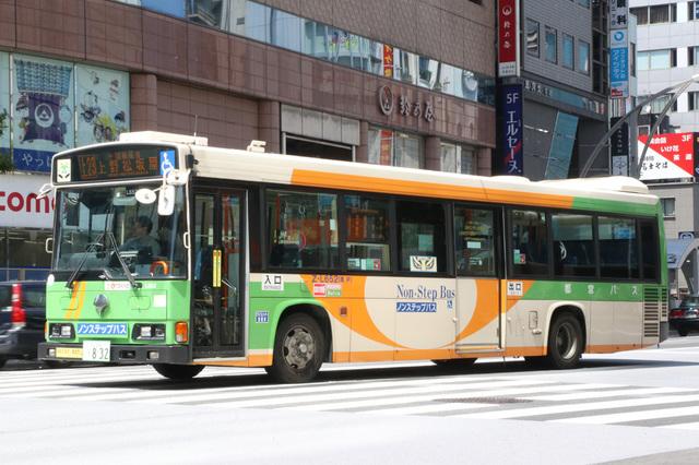 L652.8青戸.jpg