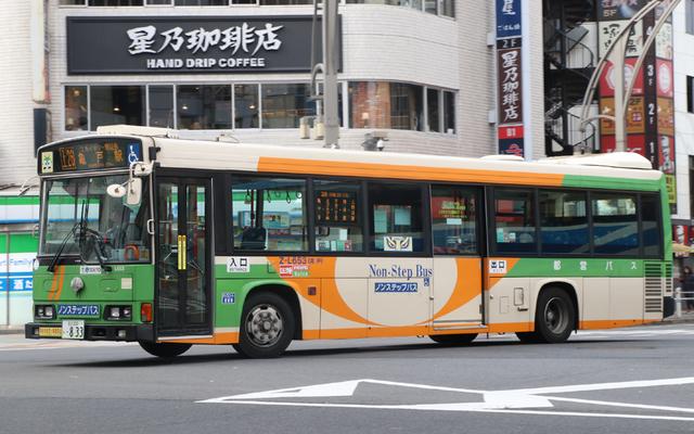 L653.7青戸.jpg