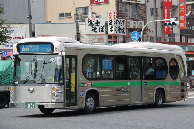 L654.6.jpg