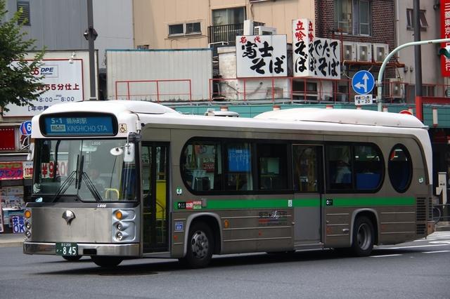 L656.6.jpg