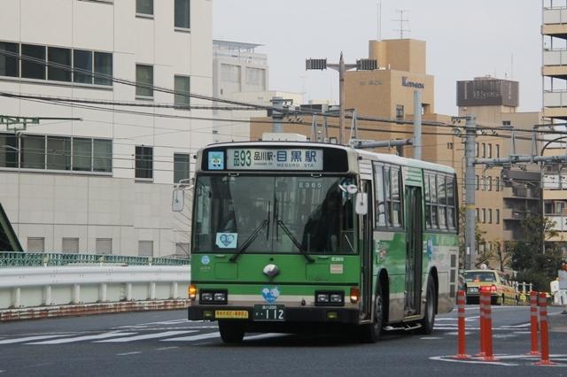 A-E365.07.jpg