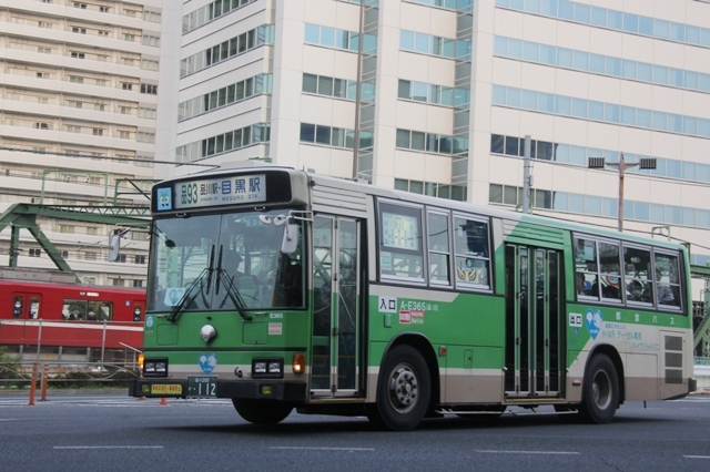 A-E365.08.jpg