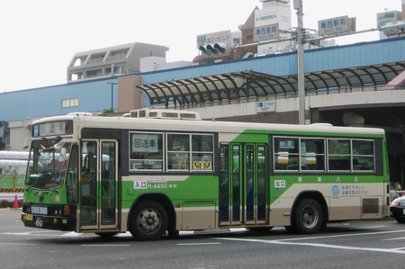 A450.3.jpg