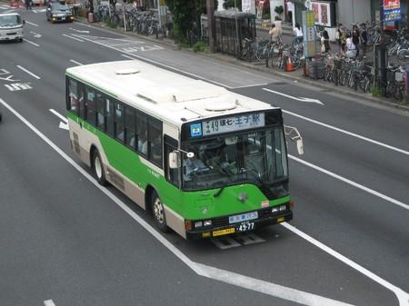 A487.JPG