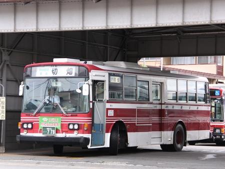 羽後交通元都営5E778.1.jpg