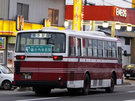羽後交通元都営5E868.2.jpg