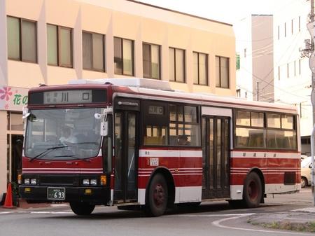 羽後交通元都営LV693.1.jpg