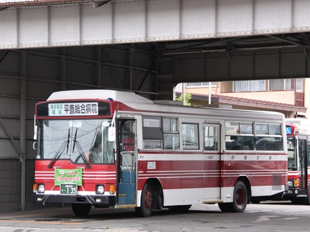 羽後交通元都営RJ135.1.jpg