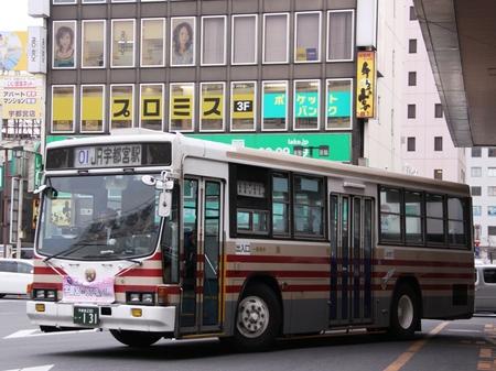 関東自動車LV131.1.jpg
