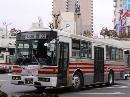 関東自動車LV405.1.jpg