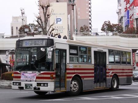 関東自動車LV428.1.jpg