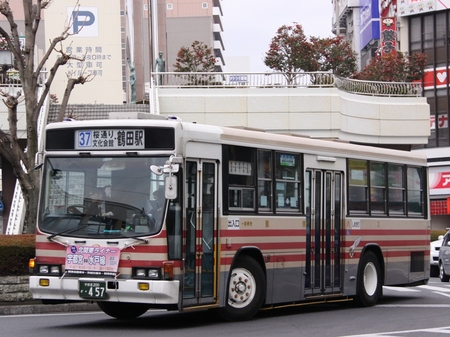 関東自動車LV457.1.jpg