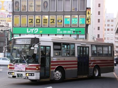 関東自動車UA521.1.jpg