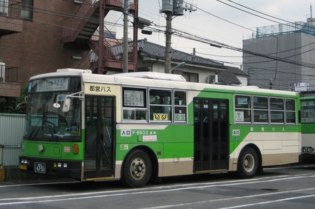 B603.2.jpg