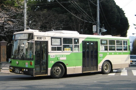 B604.4.jpg