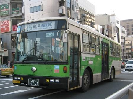 B606.1.JPG