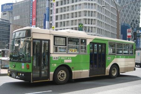 B607.2.jpg