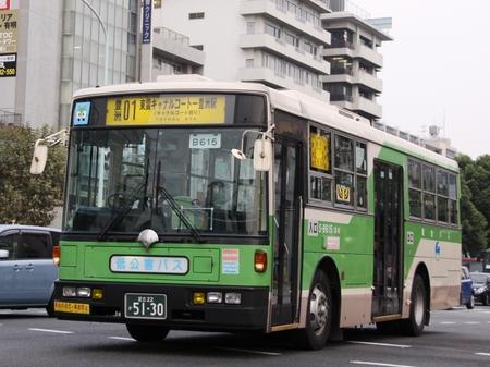 B615.2.jpg