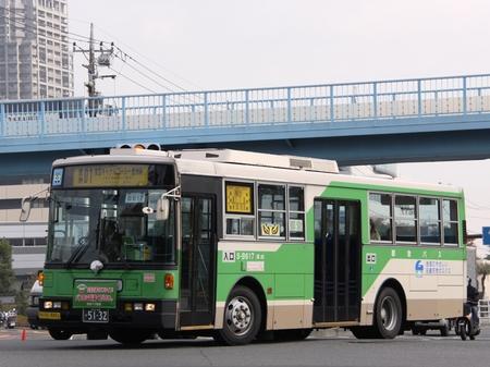 B617.5.jpg