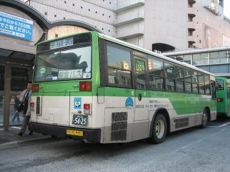 B627.2.JPG