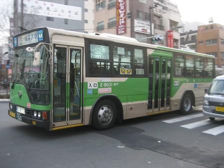 B631.JPG