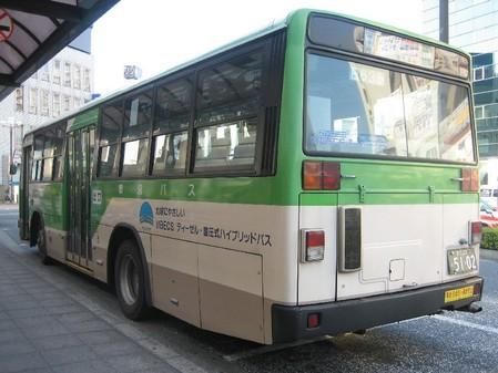 B635.2.JPG