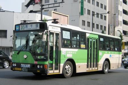 B636.3.jpg