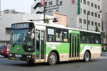 B637.2.jpg