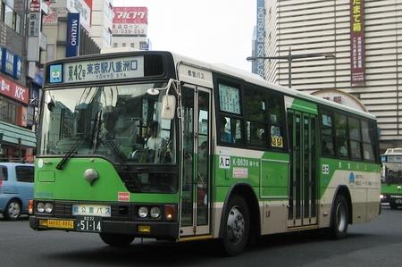 B639.2.jpg