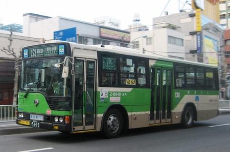 B640.1.jpg