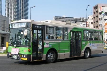 B645.2.jpg