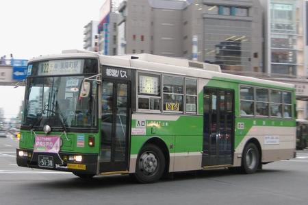 B647.3.jpg