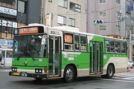 B658.3.jpg