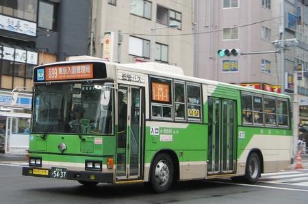 B661.1.jpg