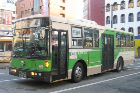 B668.3.jpg