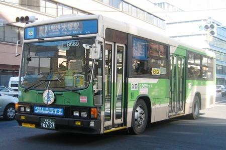 B669.1.jpg