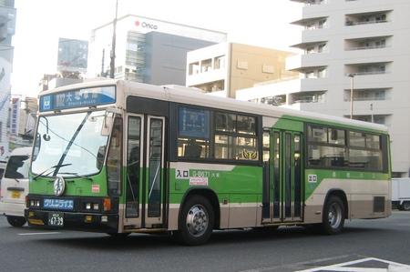 B671.4.jpg