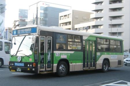 B673.3.jpg