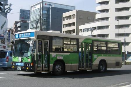 B674.1.jpg