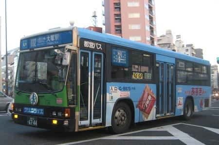 B675.1.jpg
