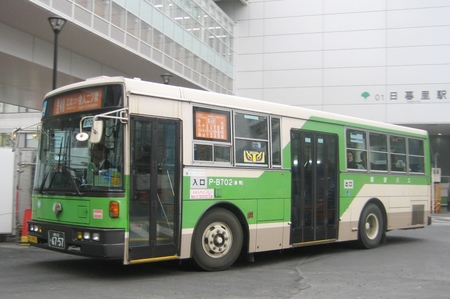 B702.3.jpg