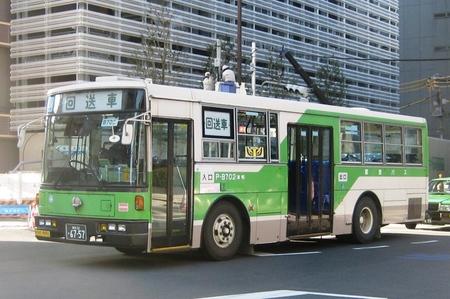 B702.4.jpg
