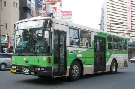 B711.1.jpg