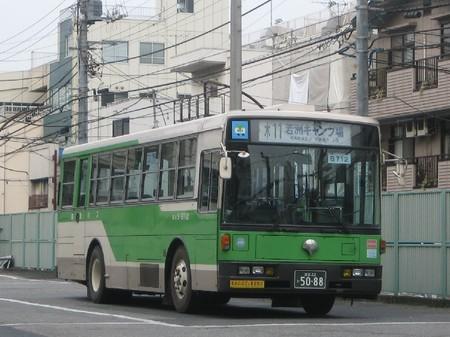 B712.1.JPG