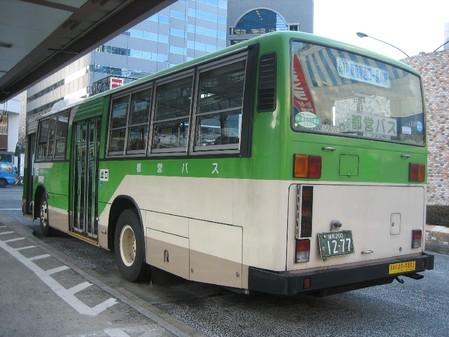 B714.2.JPG