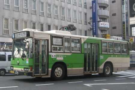 B716.2.jpg