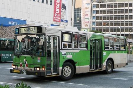 B717.4.jpg